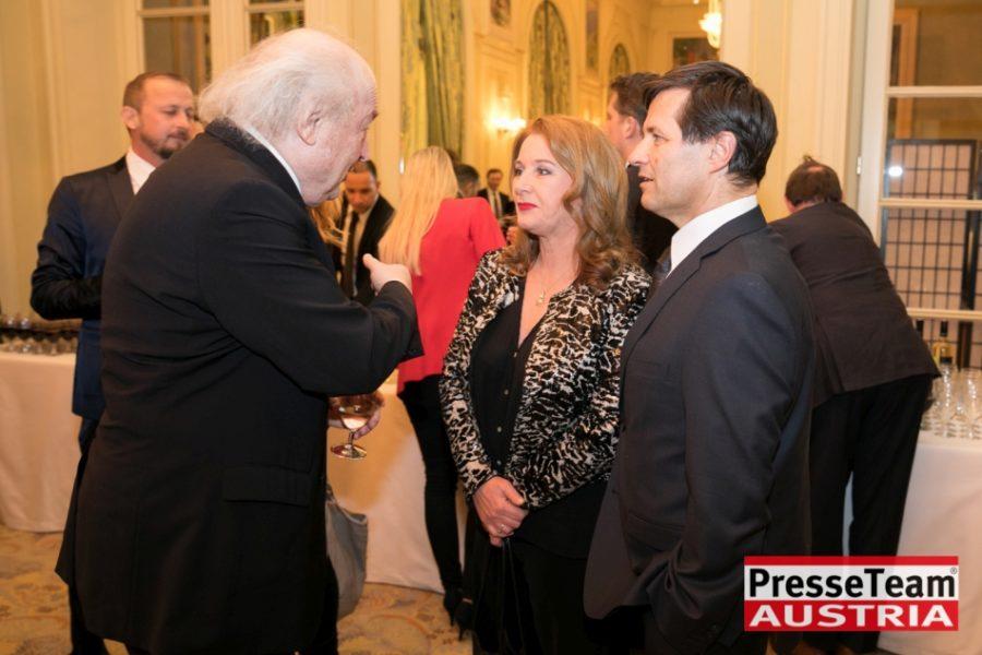 eannine Schiller französische Botschaft Wien 9 - Jeannine Schiller Veranstaltung in der französischen Botschaft