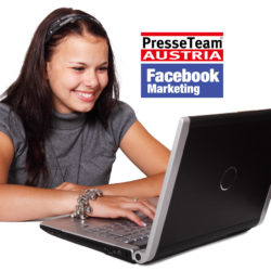 Social Media Facebook Marketing
