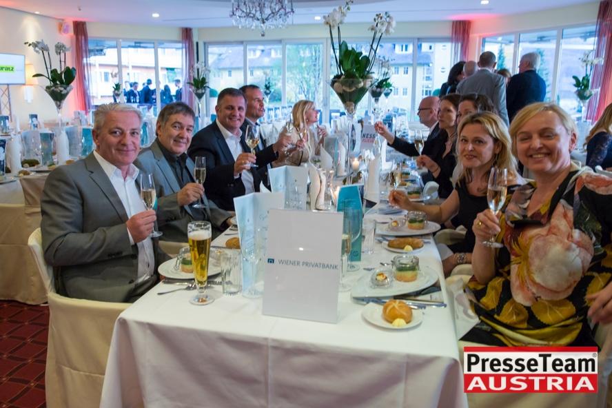 01 Werzers Saisonopening 2017 45 - Werzers VIP Saisonopening 2017