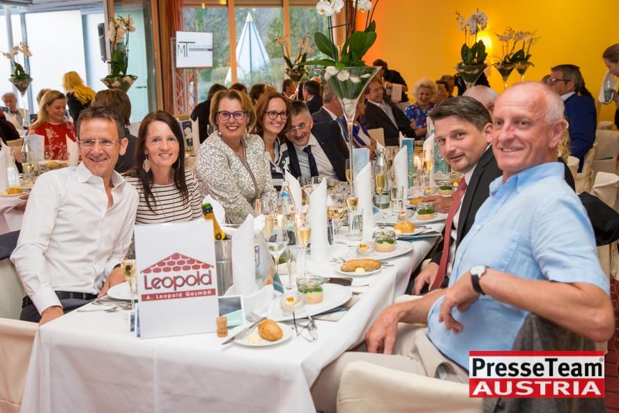 03 Werzers Saisonopening 2017 79 - Werzers VIP Saisonopening 2017
