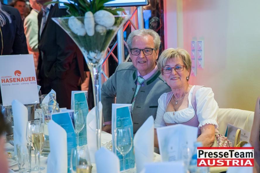 05 Werzers Saisonopening 2017 54 - Werzers VIP Saisonopening 2017