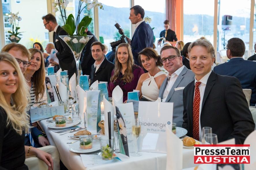 05 Werzers Saisonopening 2017 77 - Werzers VIP Saisonopening 2017