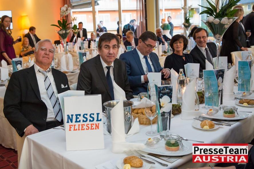 08 Werzers Saisonopening 2017 66 - Werzers VIP Saisonopening 2017
