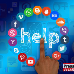 Presseteam Austria Facebook Marketing