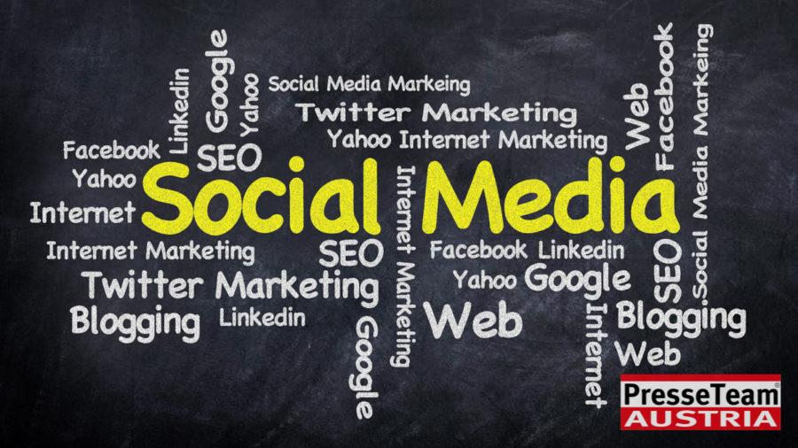 2 - Kunden gewinnen? Online Marketing und Social Media Marketing