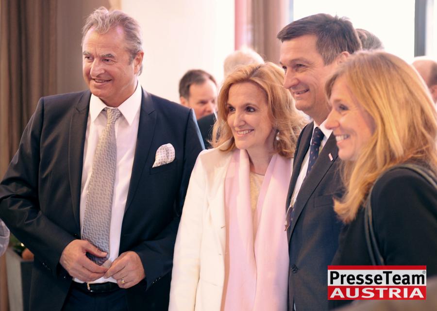 DSC 3115 Primus Gala 2017 - Kleine Zeitung Primus 2017