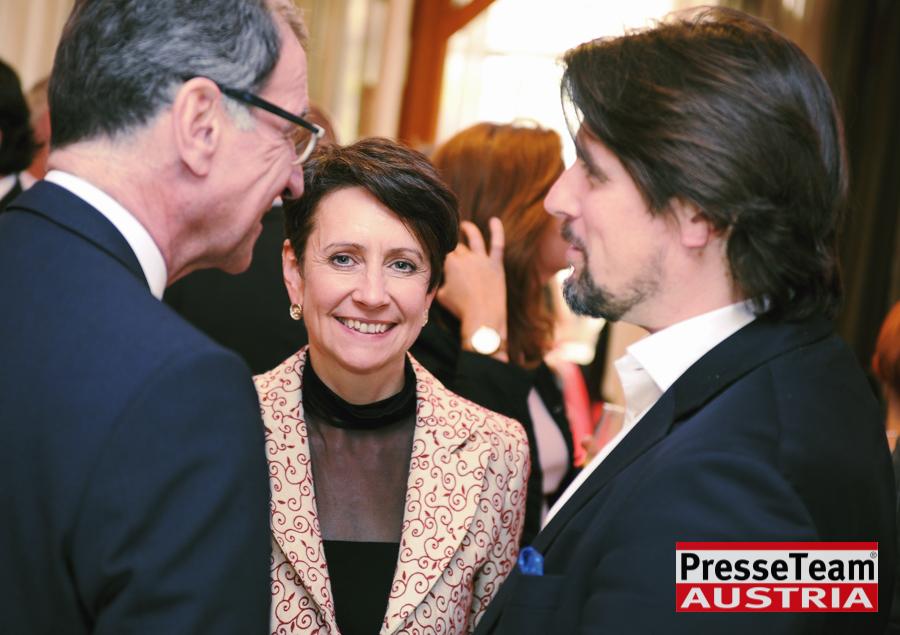 DSC 3118 Primus Gala 2017 - Kleine Zeitung Primus 2017