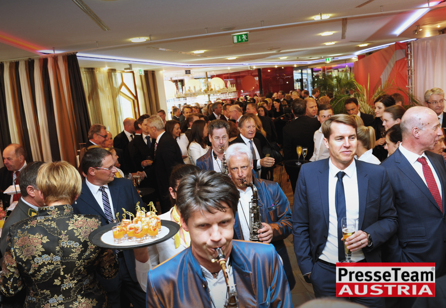 DSC 3120 Primus Gala 2017 - Kleine Zeitung Primus 2017