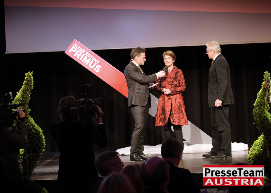 DSC 3138 Primus Gala 2017 - Kleine Zeitung Primus 2017