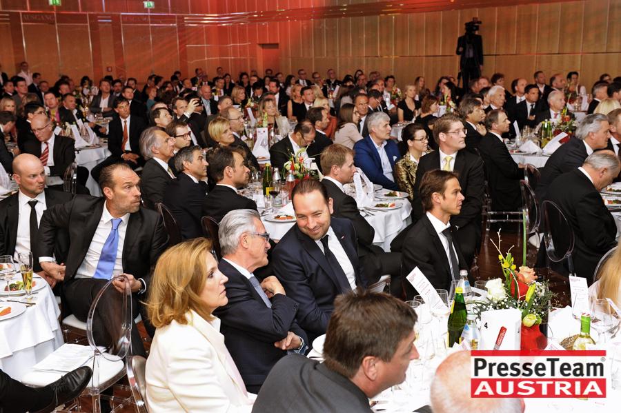 DSC 3151 Primus Gala 2017 - Kleine Zeitung Primus 2017