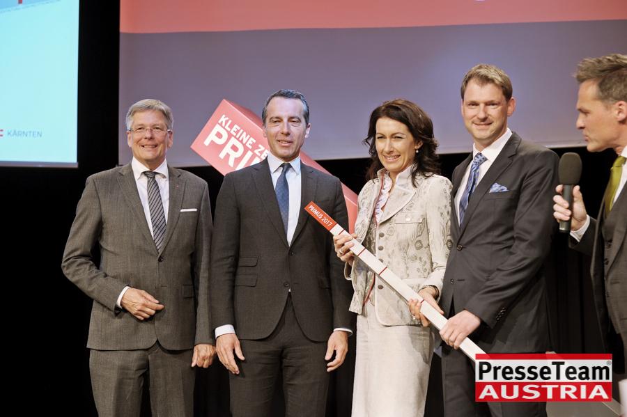 DSC 3158 Primus Gala 2017 - Kleine Zeitung Primus 2017
