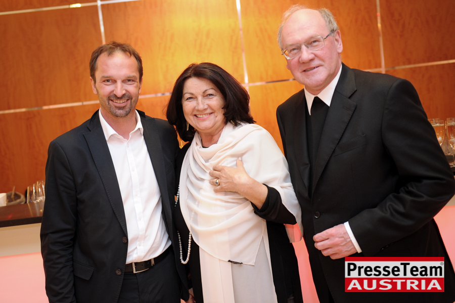 DSC 3177 Primus Gala 2017 - Kleine Zeitung Primus 2017
