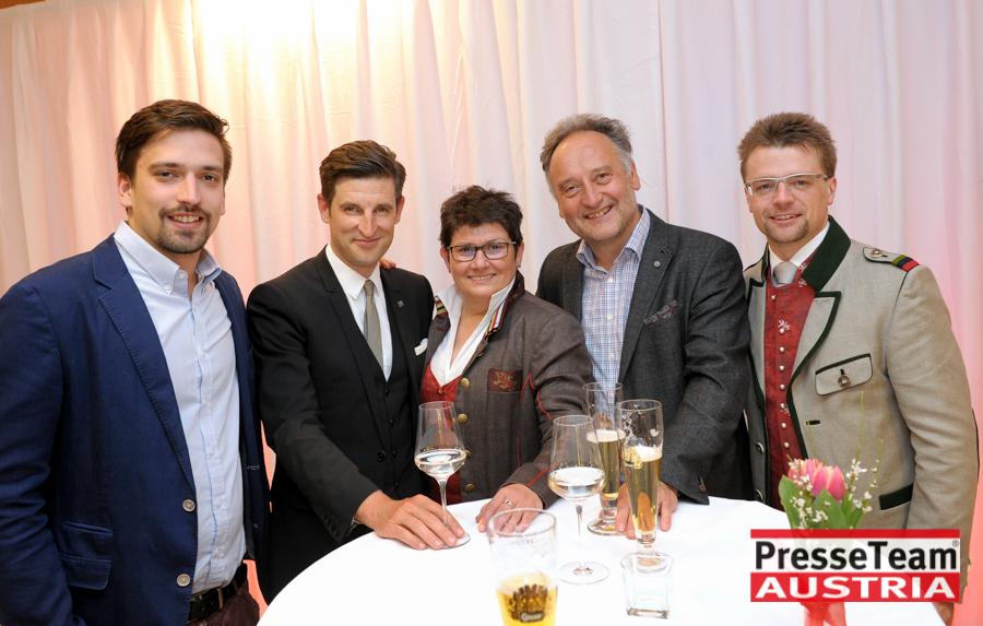 DSC 3245 Primus Gala 2017 - Kleine Zeitung Primus 2017