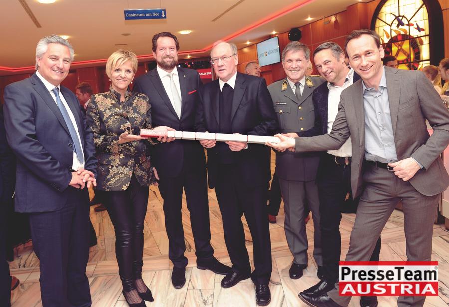 DSC 3250 Primus Gala 2017 - Kleine Zeitung Primus 2017