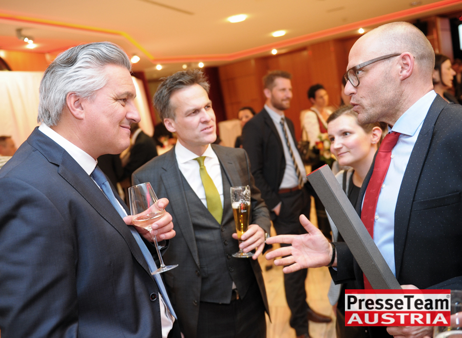 DSC 3277 Primus Gala 2017 - Kleine Zeitung Primus 2017