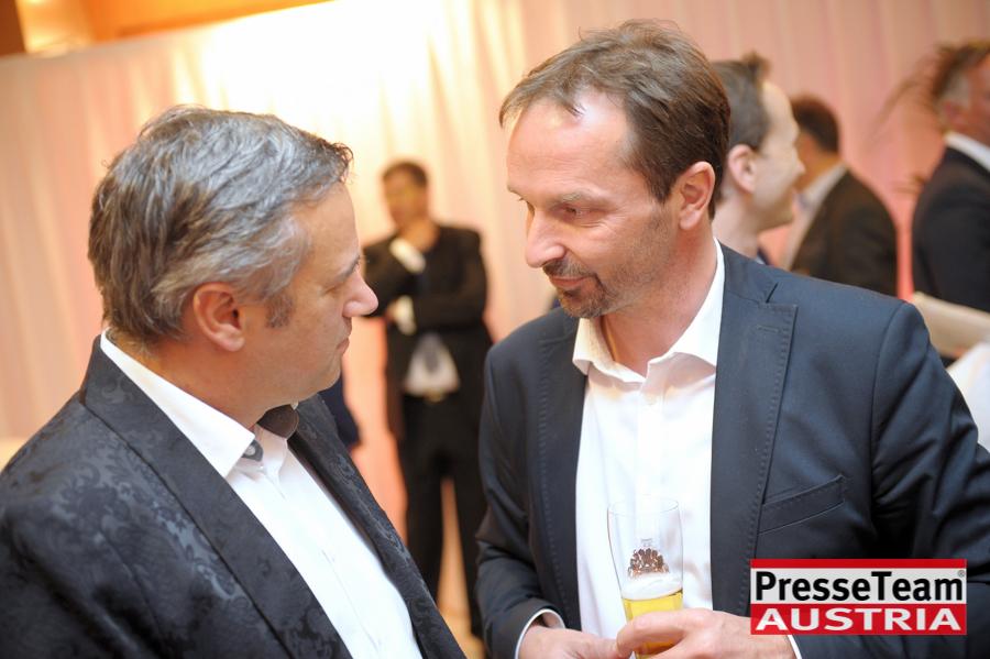 DSC 3280 Primus Gala 2017 - Kleine Zeitung Primus 2017