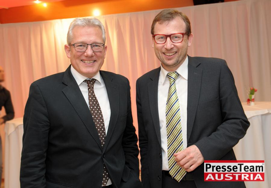 DSC 3307 Primus Gala 2017 - Kleine Zeitung Primus 2017