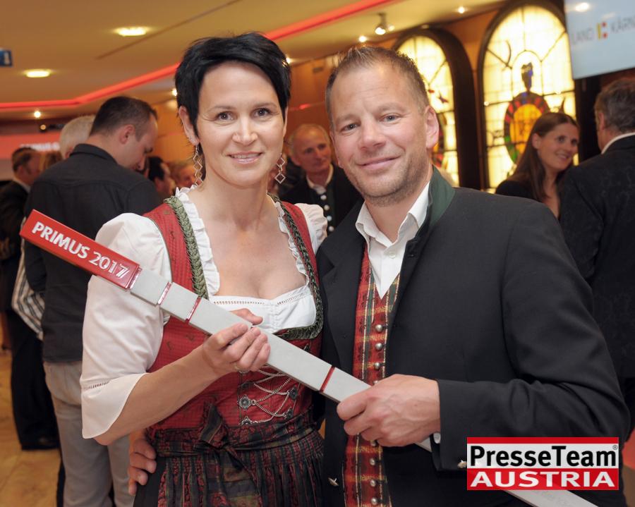 DSC 3323 Primus Gala 2017 - Kleine Zeitung Primus 2017