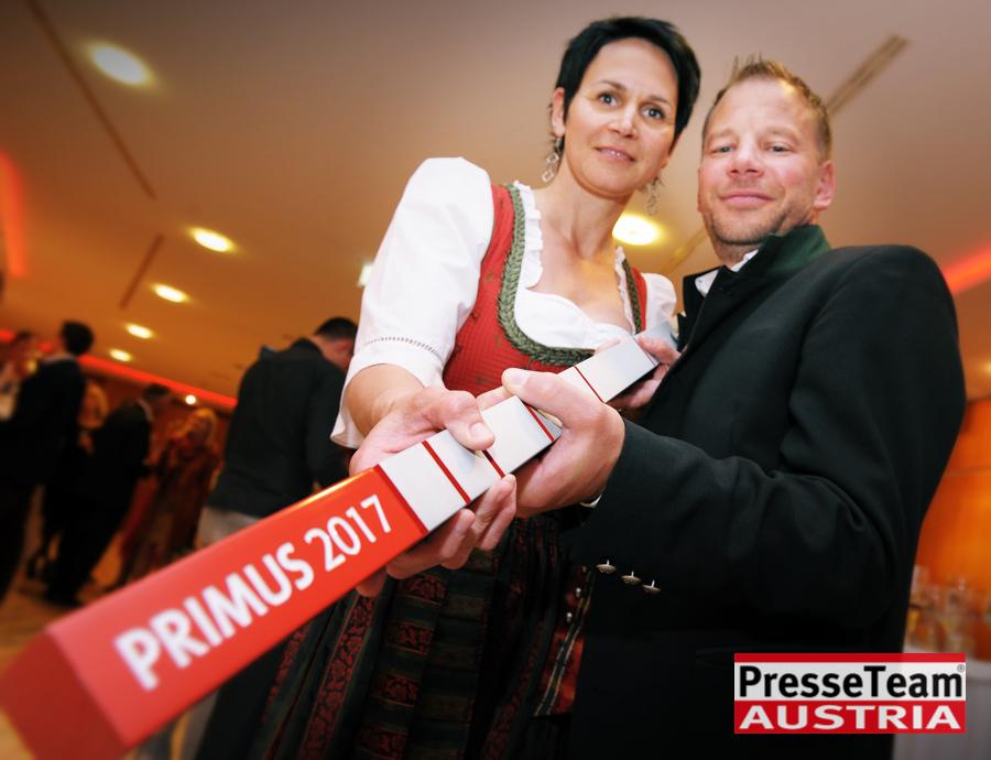 DSC 3324 Primus Gala 2017 - Kleine Zeitung Primus 2017