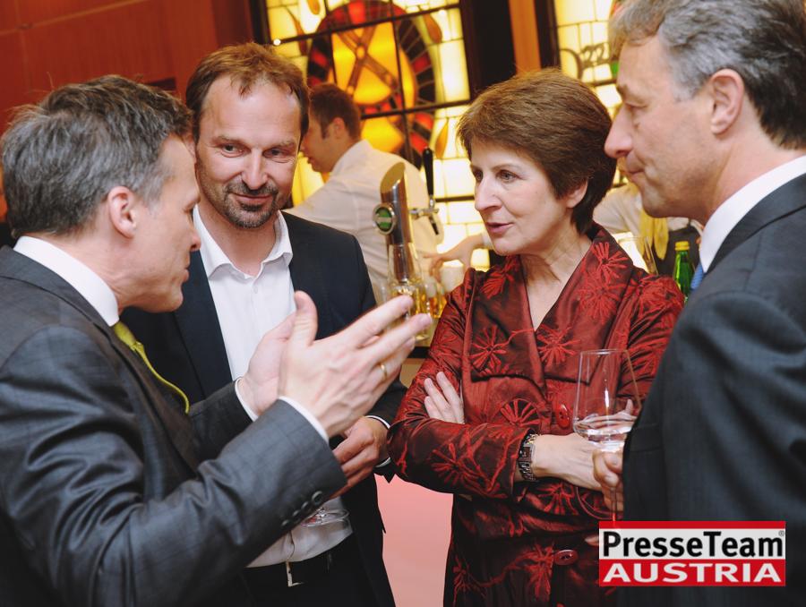 DSC 3332 Primus Gala 2017 - Kleine Zeitung Primus 2017