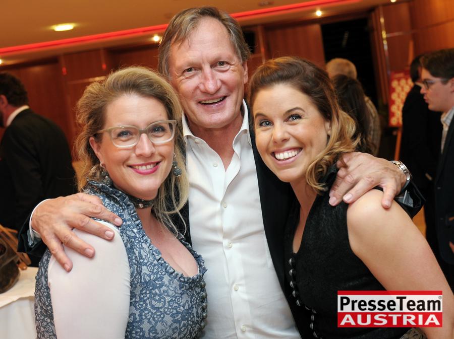 DSC 3392 Primus Gala 2017 - Kleine Zeitung Primus 2017