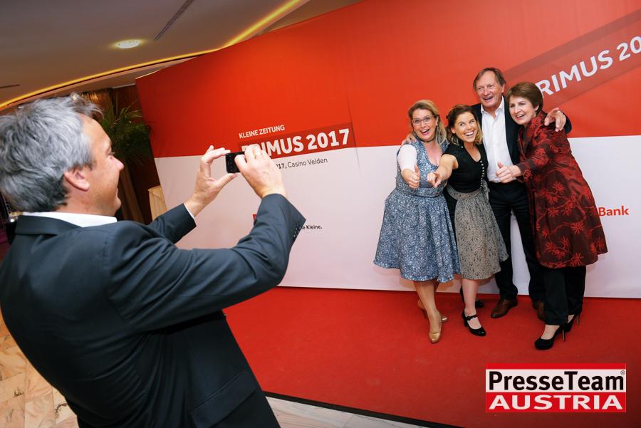 DSC 3393 1 Primus Gala 2017 - Kleine Zeitung Primus 2017