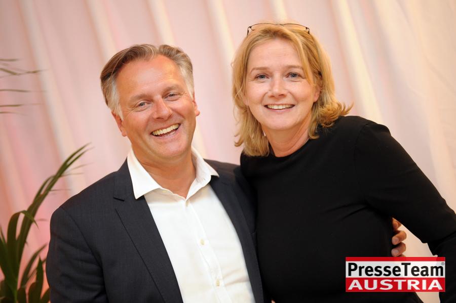 DSC 3419 Primus Gala 2017 - Kleine Zeitung Primus 2017