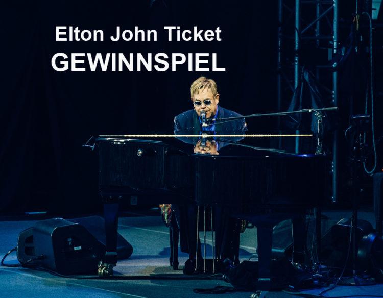 """Elton John Konzertkarten GEWINNEN 750x584 - """"Kärntens Unternehmer bewahrten uns vor Totalausfall"""""""