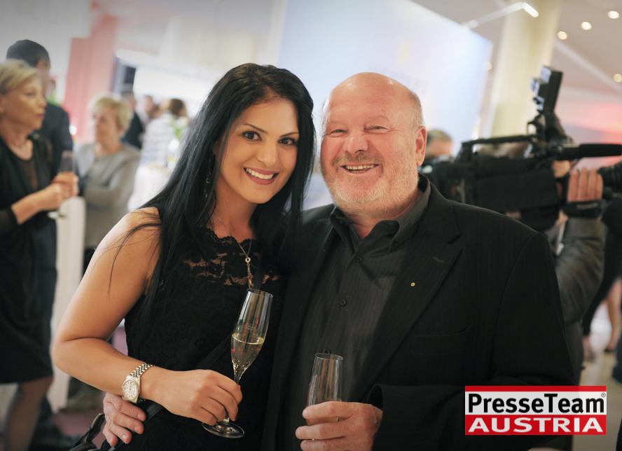 Hotel Werzer Wörthersee DSC 2025 - VIP Veranstaltung - Werzers Saisoneröffenung Wörthersee