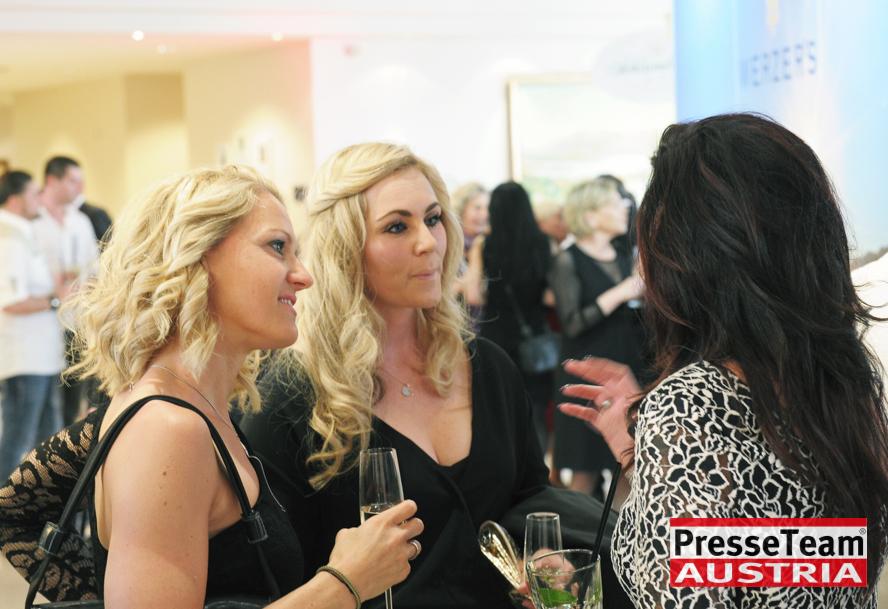 Hotel Werzer Wörthersee DSC 2049 - VIP Veranstaltung - Werzers Saisoneröffenung Wörthersee