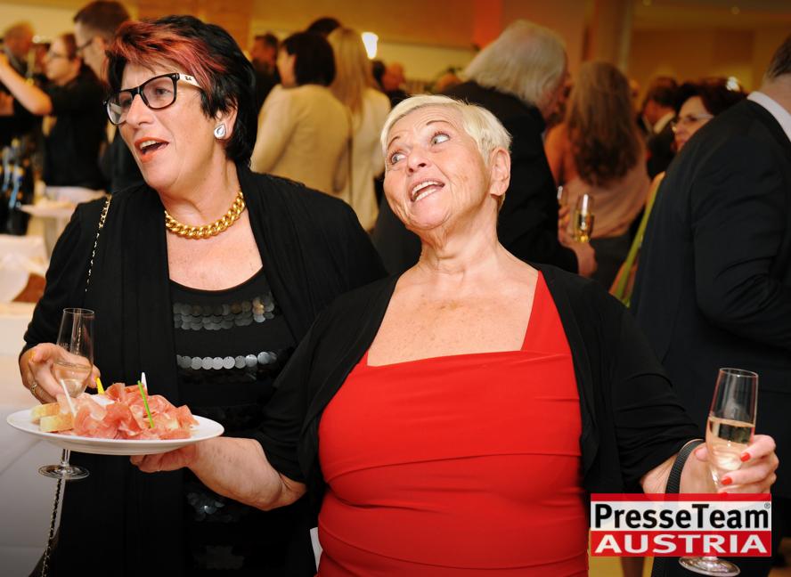 Hotel Werzer Wörthersee DSC 2081 - VIP Veranstaltung - Werzers Saisoneröffenung Wörthersee