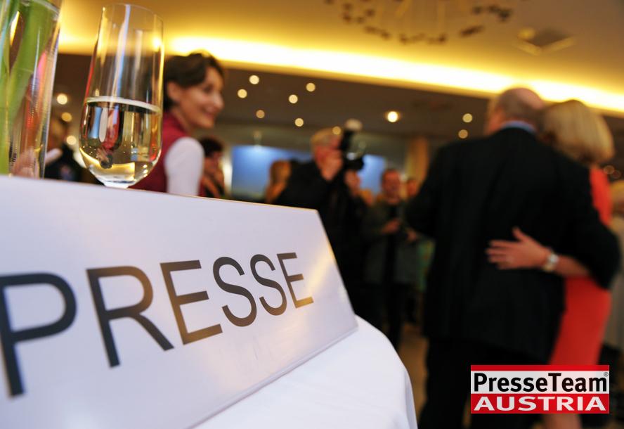 Hotel Werzer Wörthersee DSC 2093 - VIP Veranstaltung - Werzers Saisoneröffenung Wörthersee