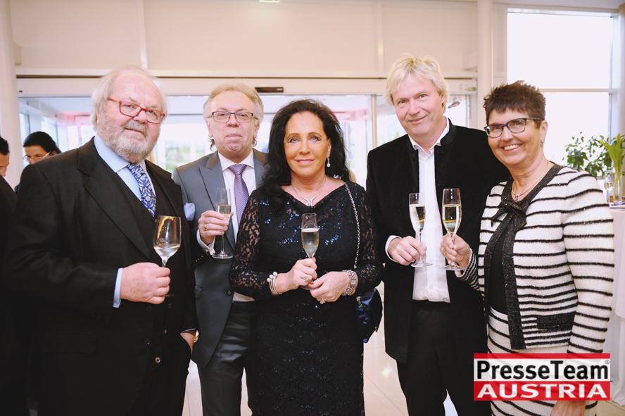 Hotel Werzer Wörthersee DSC 2096 - VIP Veranstaltung - Werzers Saisoneröffenung Wörthersee