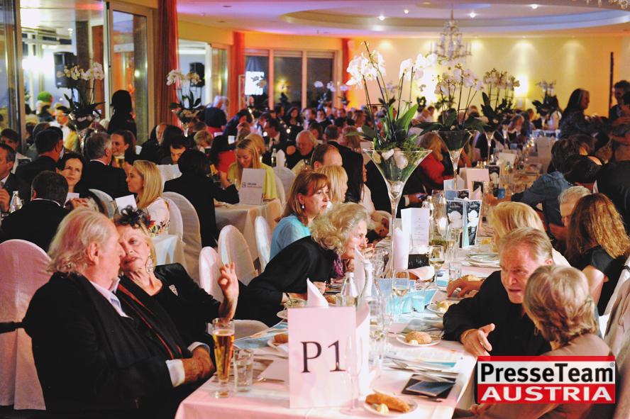 Hotel Werzer Wörthersee DSC 2221 - VIP Veranstaltung - Werzers Saisoneröffenung Wörthersee