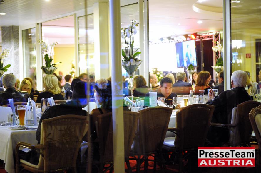 Hotel Werzer Wörthersee DSC 2231 - VIP Veranstaltung - Werzers Saisoneröffenung Wörthersee