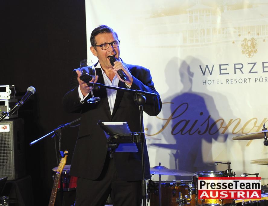 Hotel Werzer Wörthersee DSC 2239 - VIP Veranstaltung - Werzers Saisoneröffenung Wörthersee