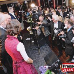 Hotel Werzer Wörthersee DSC 2351 250x250 - VIP Veranstaltung - Werzers Saisoneröffenung Wörthersee