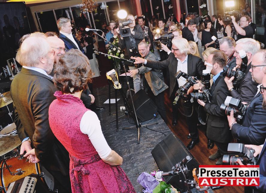 Hotel Werzer Wörthersee DSC 2351 - VIP Veranstaltung - Werzers Saisoneröffenung Wörthersee