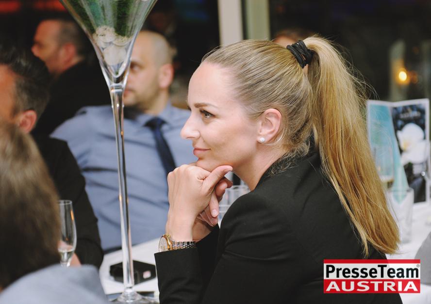 Hotel Werzer Wörthersee DSC 2369 - VIP Veranstaltung - Werzers Saisoneröffenung Wörthersee