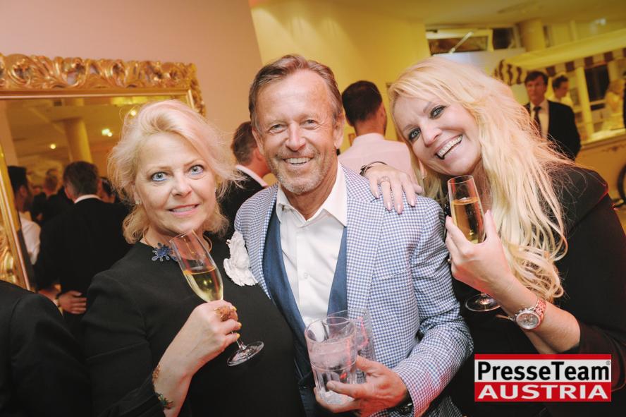 Hotel Werzer Wörthersee DSC 2444 - VIP Veranstaltung - Werzers Saisoneröffenung Wörthersee