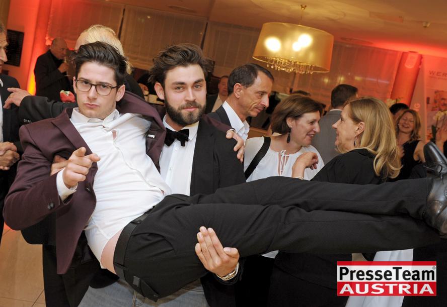 Hotel Werzer Wörthersee DSC 2489 - VIP Veranstaltung - Werzers Saisoneröffenung Wörthersee