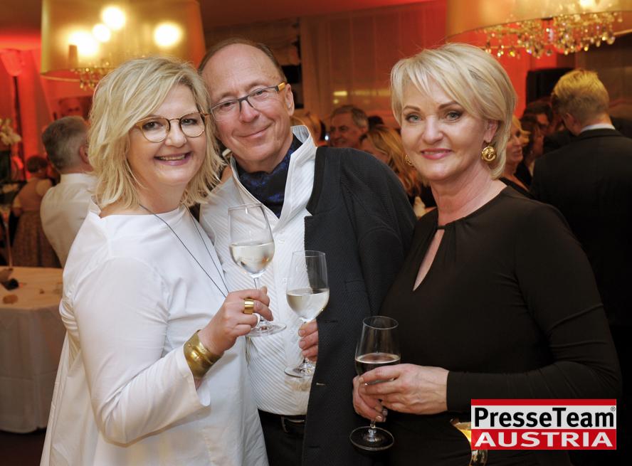 Hotel Werzer Wörthersee DSC 2494 - VIP Veranstaltung - Werzers Saisoneröffenung Wörthersee
