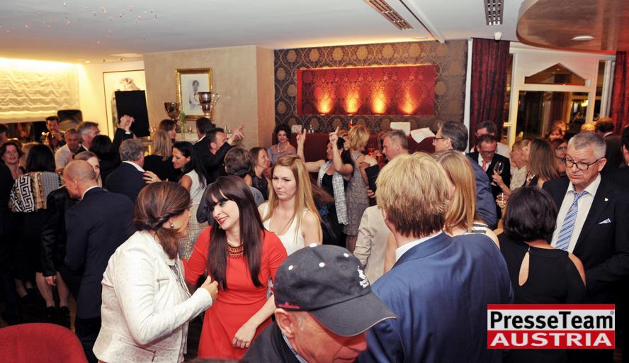 Hotel Werzer Wörthersee DSC 2547 - VIP Veranstaltung - Werzers Saisoneröffenung Wörthersee
