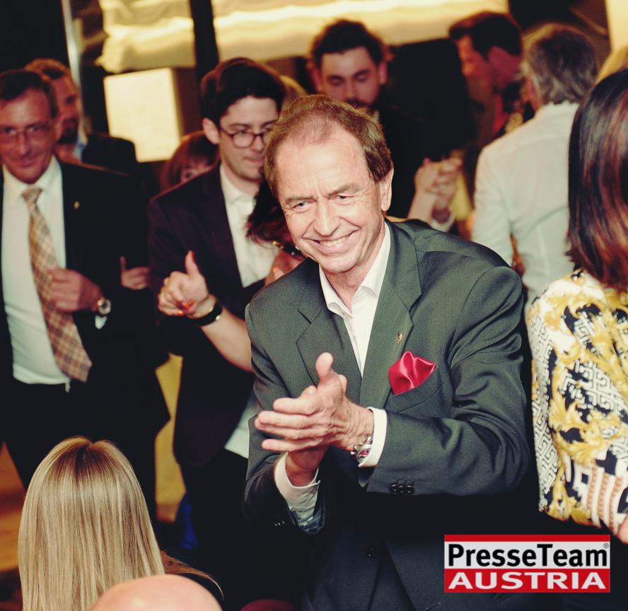 Hotel Werzer Wörthersee DSC 2551 - VIP Veranstaltung - Werzers Saisoneröffenung Wörthersee