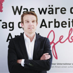 """Markus Polka TVK DSC 2942 Polka 250x250 - """"Kärntens Unternehmer bewahrten uns vor Totalausfall"""""""