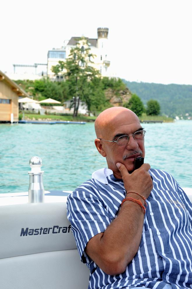 Otto Retzer DSC 4565 - Im Gespräch mit Otto Retzer