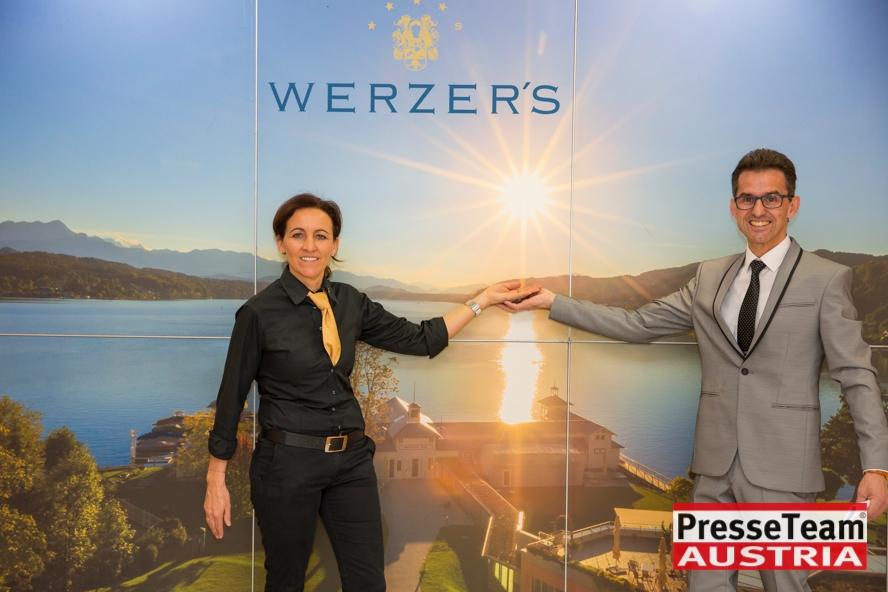 Werzers Saisonopening 2017 36 - Werzers VIP Saisonopening 2017