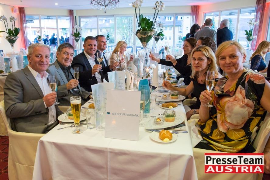 Werzers Saisonopening 2017 46 - Werzers VIP Saisonopening 2017