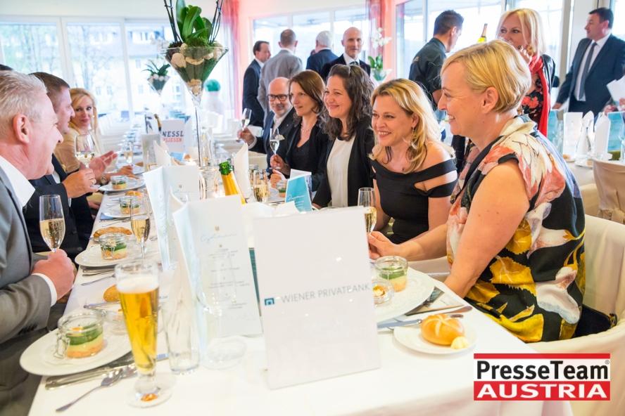 Werzers Saisonopening 2017 47 - Werzers VIP Saisonopening 2017