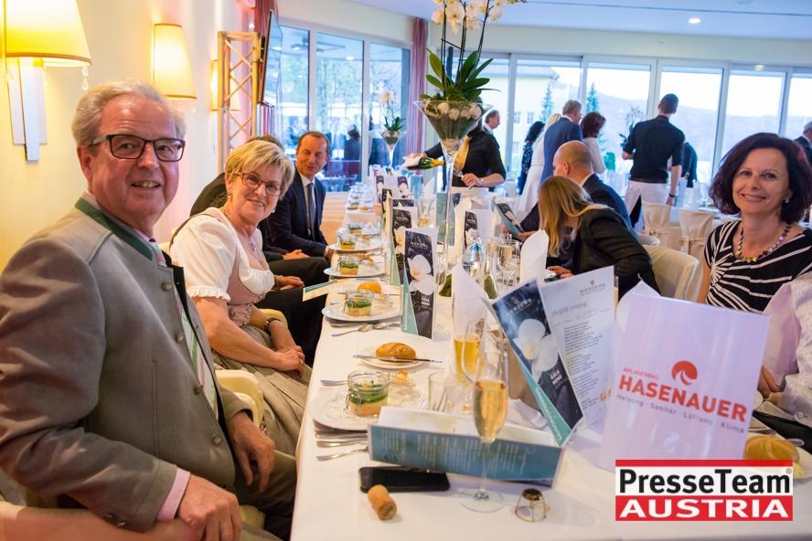 Werzers Saisonopening 2017 50 - Werzers VIP Saisonopening 2017